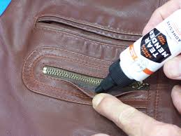 how to fix cut in leather sofa unique tear mender repair kit with patches and