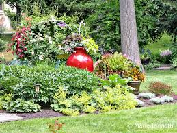 How to Start Planning Your Small Garden