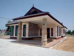 Design Rumah Moden Inspirasi Gambar Design Rumah Moden Oleh Inspirasi Berkelas