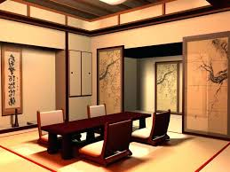 japanese office design. Japan Patent Office Design Search Japanese Style Interior Dental