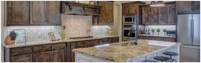 remodel rochester 60 inspirational pictures of kitchen remodelers rochester ny kitchen remodelers rochester ny new the ultimate secret