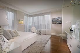 bedroom furniture interior design. Neutral And Balanced. Bedroom Furniture Interior Design L