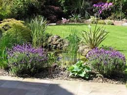 Small Picture Free Garden Design Service at London Garden Centre UK