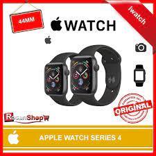 apple watch series 4 iwatch 4 44mm