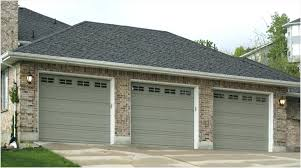 garage door opener parts las vegas garage door repair just local service new garage and parts