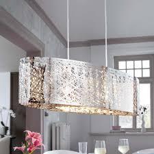 Design Pendelleuchte Hängeleuchte Esstisch Deckenleuchte Design