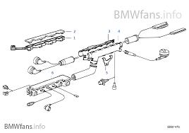 engine wiring harness bmw 3 e36 316i m40 south africa engine wiring harness