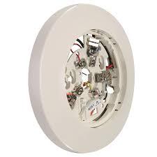 b114lpbt products system sensor system sensor model