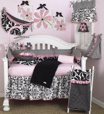 cotton tale designs girly crib bedding and decor