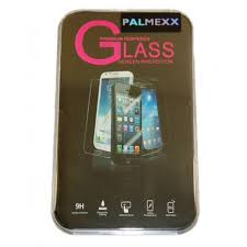 <b>Защитная стекло</b> противоударное для экрана Apple iPhone 5