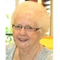 Verna Newell Obituary - Greenville, Missouri | Legacy.com
