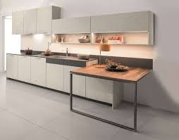 Small Fitted Kitchen Small Fitted Kitchen Design Ideas Signum Interiors