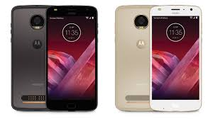 moto verizon. unlock unlimited possibilities with the new moto z2 play and mods on verizon | about 0