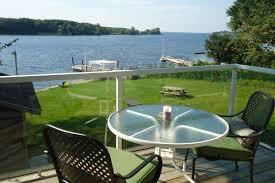 bayside inn waterfront suites visit