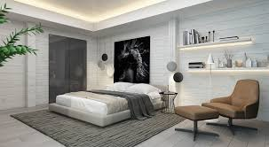 Living Room Design Concepts 4 Beautiful Home Designs Ideas Get Some Awesome Living Room And
