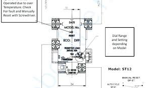 insteon wireless thermostat installation insteon wireless insteon thermostat