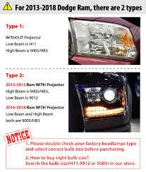 2011 F150 Light Bulb Chart Details About Lasfit 2x 9005 Hb3 Led Headlight Bulb Conversion Kit High Beam 6000k White Light
