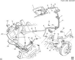 2000 s10 2 2 engine diagram wiring diagram autovehicle timing chain 2000 chevy s10 2 2 on 2000 gmc sonoma engine diagramengine diagram for chevy