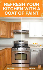best brand of paint for kitchen cabinets what paint use on kitchen cabinets latest what paint