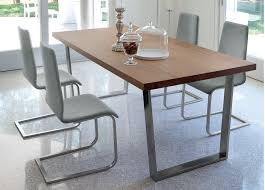 contemporary oak dining tables uk. designer dining tables uk,designer uk,domitalia, cruise table in contemporary oak uk e