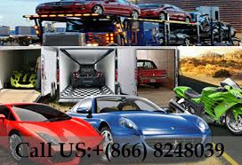 Car Shipping Quote Adorable Car Shipping Quotes Instant Auto Shipping Quotes US Car Shipping