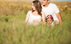 Corpus christi adoption agency lesbian couple