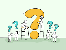 Questions you need to ask your VC | TechCrunch