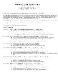 Client Service Representative Job Description Resume Customer Duties