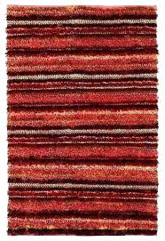 pier one area rugs rug curtains clearance for 1 imports canada
