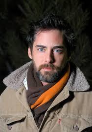 Adam Kaufman - IMDb