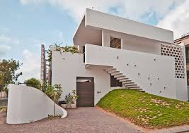 Small Picture Modern house design architecture architecture photography Pakistan