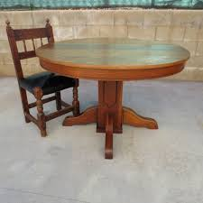 old dining tables uk inspirational antique dining table chairs uk dining tables