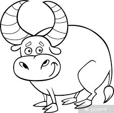Carta Da Parati Taurus Zodiac O Da Colorare Toro Pixers Viviamo