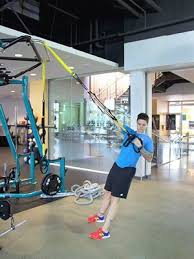 trx power pull improve your golf game with trx