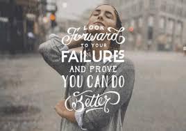 Self Improvement Quotes Amazing Self Improvement Quotes Quotes About Self Improvement Sayings