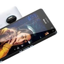 microsoft lumia 950. lumia 950 xl microsoft