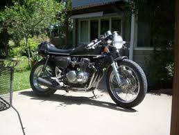 cb500 wiring help motorcycle shop manuals here forums sohc4 net index php topic 17788 0