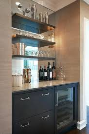 great home bar ideas. great home bar ideas