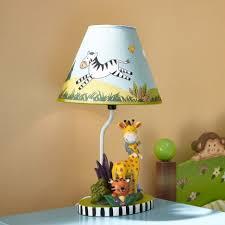 kids lighting ceiling. Cool Lights For Kids Childrens Bedroom Lighting Ceiling Desk Lamp Toddler Touch Light Shades