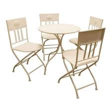 furniture direct 365. its the summer alfresco french garden furniture time direct 365