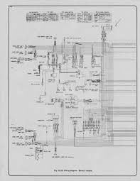 scosche gm2000 wiring diagram scosche image wiring scosche wiring harness diagram wiring diagram and hernes on scosche gm2000 wiring diagram