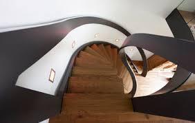 In einigen landstrichen wird er auch speicher, dachkammer, balken, söller, oller, zolder oder bühne genannt. Eine Treppe Ohne Gelander Ist Das Uberhaupt Erlaubt