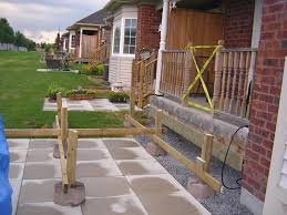 deck over patio best of floating deck over concrete patio home design great lovely to