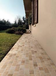Flooring Design Outdoor Modern Outdoor Flooring Ideas Piano Tiles 2 Apk