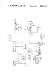 jake brake wiring diagram wiring diagram and hernes jake brake wiring diagram solidfonts