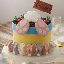Sugar Paste Cake Decorating Cake Decorating Ideas Wilton