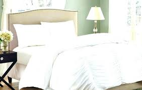 full size duvet cover. California King Duvet Cover Size White Full Of Set Amazing Covers Sizes Z