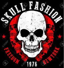 Design Skull T Shirt Skull T Shirts Graphic Designer
