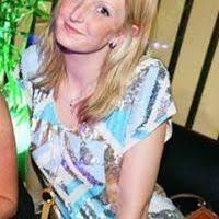 Nina Griffith (Nrgriffith) – Profile | Pinterest