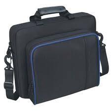 Рюкзак The Video Game Bags, кожи и дорожные чехлы для ...
